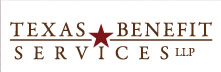 Texas Benefit Services, L.L.P.
